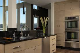 Kitchen Designers Atlanta Terrific Interior Design Atlanta With Dine Chair Wicker Dining Chairs
