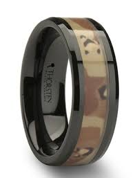 the best wedding band wedding bands for men