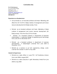 Resume For Lecturer In Engineering College Temperance Movement Term Paper Structuralism Pyschology Essay Asg