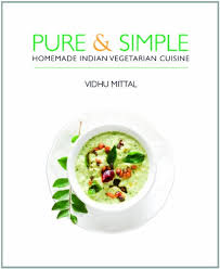 info cuisine simple indian vegetarian cuisine more info could be