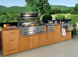 marine grade polymer outdoor cabinets terrific kitchen outdoor cabinets design at polymer