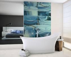tile glass tile phoenix home decor interior exterior simple at