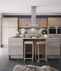 kitchen european design kitchen design luxury kitchen renovation guide kitchen design