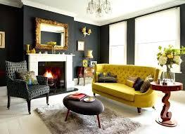 home decor trends 2016 pinterest home decor trends 2016 home designer interiors amusing home decor
