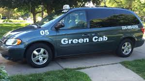 Review Us On Google Review Us On Google U2013 Taxi Green Cab