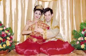 mariage cambodgien le forum khmer network informations pratiques formalités