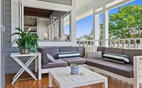 Design Your Own Queenslander Home 3 Reasons Why Queensland Is Australia U0027s Answer To The Hamptons