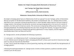 Writing the Primary Essay DCS   Sites Duke   Duke University     My Crypto money