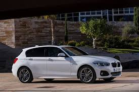 bmw 1 series for lease bmw 1 series car lease deals contract hire leasing options
