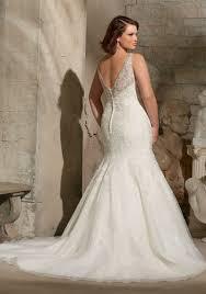 beige wedding dress tulle with swarovski beading wedding dress style 3171