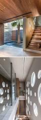 best 25 wood windows ideas on pinterest modern wood house