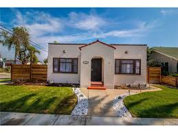 274 roswell ave long beach ca 90803 mls dw16725458 redfin