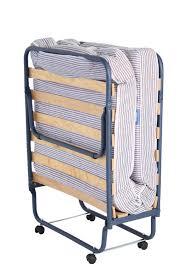 Single Folding Guest Bed Como Folding Bed Hj Furniture