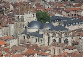 bureau vall royan bureau bureau vallée royan awesome the mystery of church cupolas in