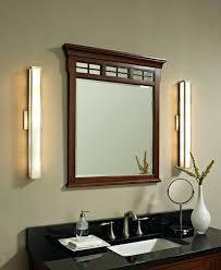 bathroom sconce lighting ideas sconce bathroom sconce lighting fixtures bathroom sconce