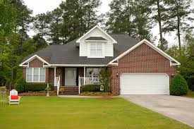 goldsboro nc home for rent 117 windyfield dr goldsboro nc 27530