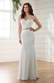 affordable wedding dresses uk designer wedding dress sale discount bridalwear essex