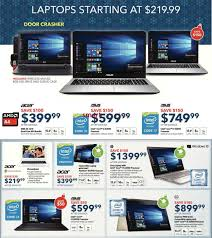 best buy black friday deals on laptops best buy canada black friday flyer u0026 deals 2015