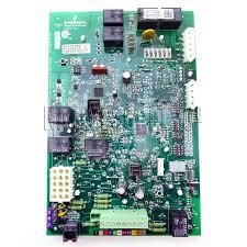 goodman gas furnace control board