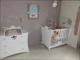 exemple chambre bébé chambre bebe fille baroque exemple chambre bebe okprin com