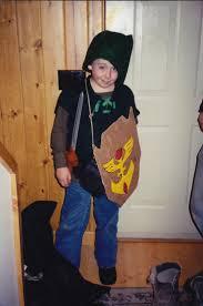 76 best halloween u0026 comiccon costumes diy images on pinterest