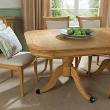 Oak Dining Room Table And 6 Chairs Miraculous Stunning 8 Seater Oval Dining Table 83 For Your Home