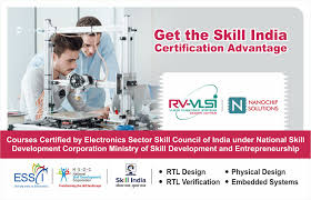 New Home Design Center Jobs Rv Vlsi Vlsi And Embedded Training Institute In Bangalore