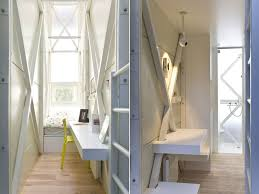 Narrowest House In The World The Skinniest House In The World 10 Photos Twistedsifter