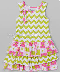 diy white plain girls dresses kids western wear dresses dresses