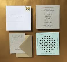 Wedding Invitations Houston 478 Best I N V I T A T I O N S Images On Pinterest Invitation