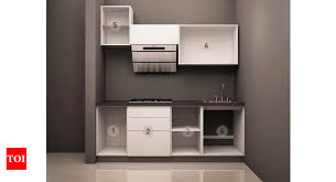 small kitchen cupboard design ideas small kitchen design ideas compact kitchen designs that are