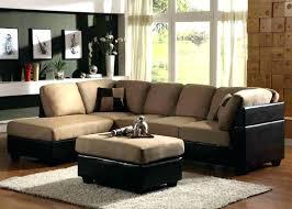 Comfy Sectional Sofa Large Comfortable Sectional Sofas Gizmogroove
