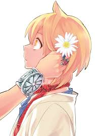 alibaba x sinbad tags anime fanart pixiv fanart from pixiv magi the labyrinth