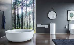 bathrooms awesome modern bathroom design ideas also bathroom