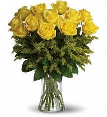 Flower Shops In Suffolk Va - roses delivery suffolk va johnson u0027s gardens inc