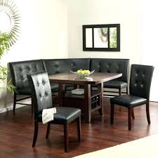 square table for 12 large square table goldenirbis com