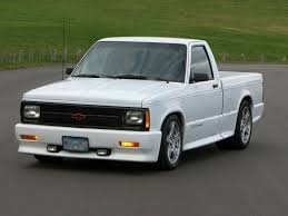 45 best typhoon images on pinterest chevy trucks chevy s10 and