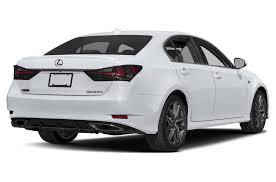 new 2017 lexus gs 200t new 2017 lexus gs 200t f sport sedan in dallas tx near 75209