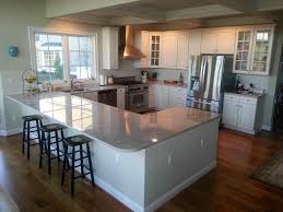 l shaped kitchens designs l shaped kitchen designs with peninsula caruba info