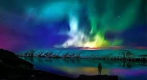 reykjavik iceland northern lights 5 ways to catch the incredible northern lights in iceland expedia