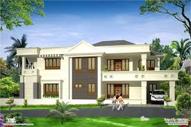 luxury home floorplans u2013 laferida com