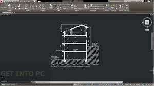 get into pc autocad 2016 free download getinto pc