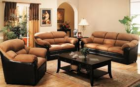 Discount Furniture Living Room Architecture Used Living Room - Ebay furniture living room used