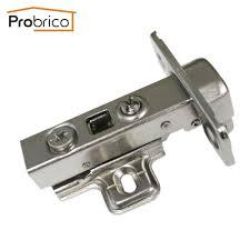 aliexpress com buy probrico soft close kitchen cabinet hinges