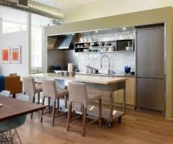30 kitchen island pleasant kitchen island dining table 30 kitchen islands with
