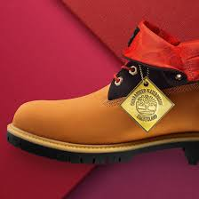 buy timberland boots from china timberland year special promotion