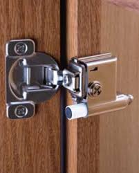 Soft Closing Cabinet Hinges 1 1 8