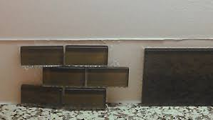 glass tile and thin set color tiling contractor talk