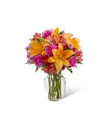 flower delivery express reviews detroit mi florist free flower delivery in detroit mi detroit