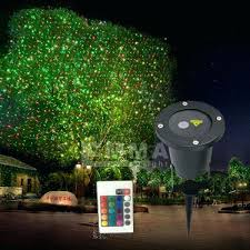 Firefly Landscape Lighting Firefly Landscape Lights Green Laser Landscape